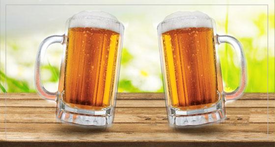 beer-bild